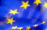 Imaginea grupului Grupul moldovenilor ce muncesc in Europa