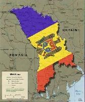 Imaginea grupului tot moldovenii din turcia