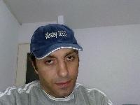 Imaginea grupului Basarbenii din Israel