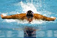 Imaginea grupului Sănătate prin Sport!