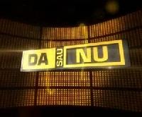 Imaginea grupului Da sau Nu