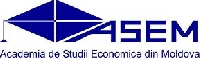 Imaginea grupului ASEM