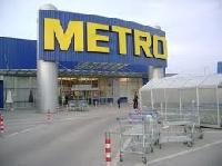 Imaginea grupului Grupul clientilor METRO
