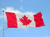 Imaginea grupului Emigrare în Canada