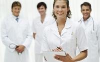 Imaginea grupului Sfaturi si Recomandari pentru SANATATEA Parintilor si a COPIILOR, de la medici Specialisti!
